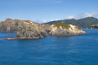 Interislander-Fähre Wellington nach Picton, Wellington, Neuseeland